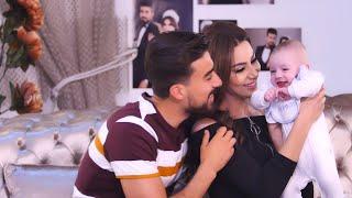 Chirine Lajmi ـ Far7et Kol Mra  - فرحة كل مرا - شيرين اللجمي