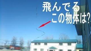 塵旋風【じんせんぷう、つむじ風】