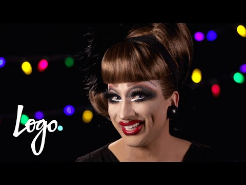People Who Need To Do Better In 2016 W/Bianca Del Rio | Logo