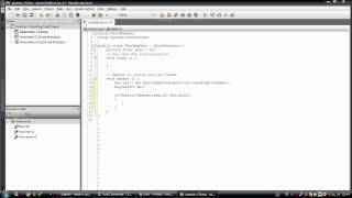 Урок 8 - Raycast в Unity3d