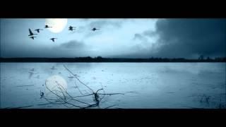 Anthony Phillips - Goodbye Serenade