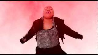 RED LIPSTICKS MUSIC VIDEO