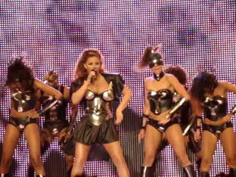 MAD VM Awards 2010- Helena Paparizou
