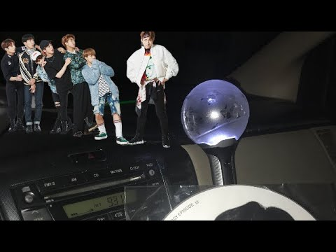 170830 Bts Playing On My Local Radio Station In Milwaukee 103 7