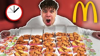 100-chicken-nuggets-in-10-minutes-challenge-12-000-calories
