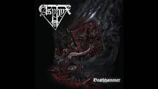 Asphyx - Der Landser (German Version) / Deathhammer