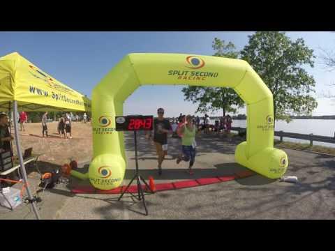 Copy of Pine Beach 5K 2016