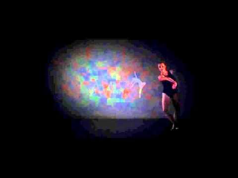 A Dancers World video 2016