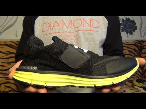 8ff0447f99528 Nike LunarFly 306 BEAMS Exclusive    FOOYOH ENTERTAINMENT