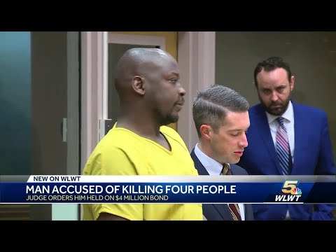 $4-million-bond-for-suspect-charged-in-two-double-homicides-in-avondale