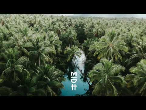 Drega - Kali Koi (MIDH Premiere)