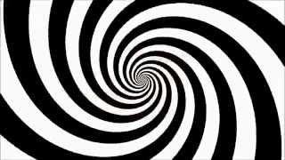 Hypnosis: Feet Stuck