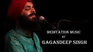 Baixar Meditation ~ Ik Onkar ~ Gagandeep Singh ~ Naad Production ~ Official 2012