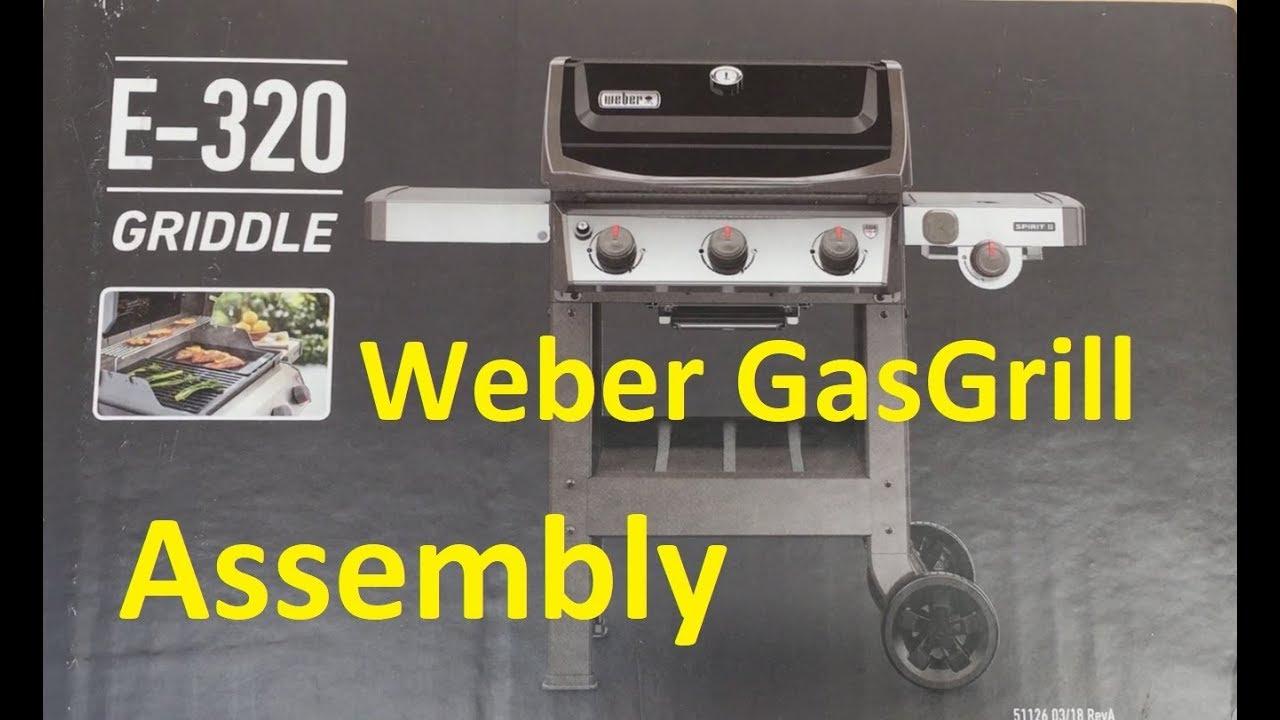 Florabest Holzkohlegrill Ikea : Lidl kugelgrill angebote grill
