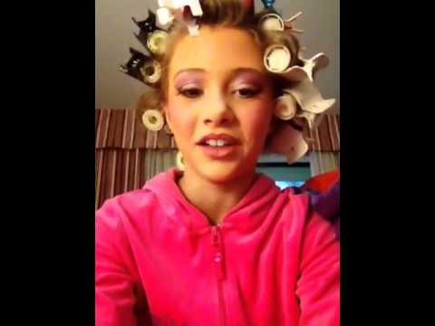 Out to my fanpage Jacqueline Shaffer - YouTube