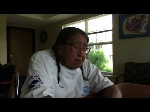 The American Indian Lives Project: Volume 1 Ojibwe Country