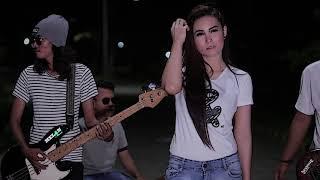 Dewi Zega - Sing Biso [ LYRIC]