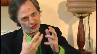 Il giardino dei Finzi Contini - Intervista Lino Capolicchio