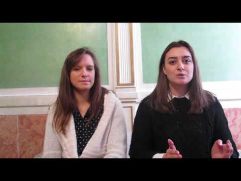 Step by Step - Eugenia Varese con Anna Dainese