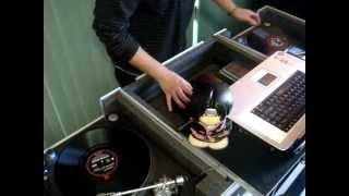 DJ LEE - [Hip Hop] Play The Next Episode DJ [djLEE Mix]