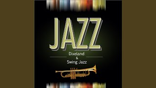 Happy Kids Jazz Swing Music