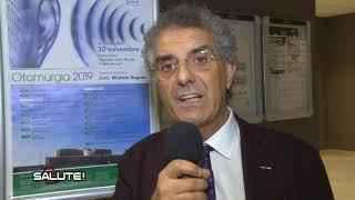 SALUTE! Pillola: Vertigini - Dott. Michele Raguso