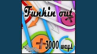 3000 Ways