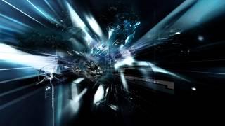 Dubstep: 666 - D.E.V.I.L. (Nerva & Wonkap Remix) [HD & HQ]