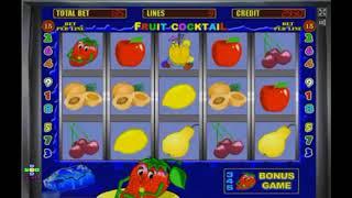 Как заработать на игровых автоматах Обезьянки, Crazy Monkey, Крейзи Манки, в казино Вулкан