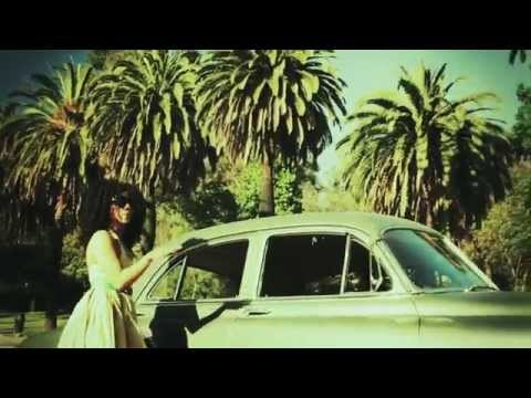 Hollie Cook - Postman (Official Video)