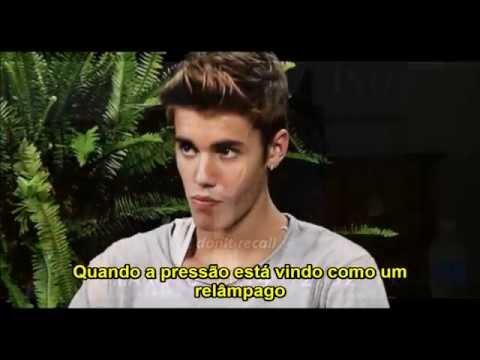 Justin Bieber - I'll Show You (Tradução/Legendado)