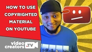 Download How To Legally Use Copyrighted Music, Games, and Movies on YouTube Mp3 and Videos