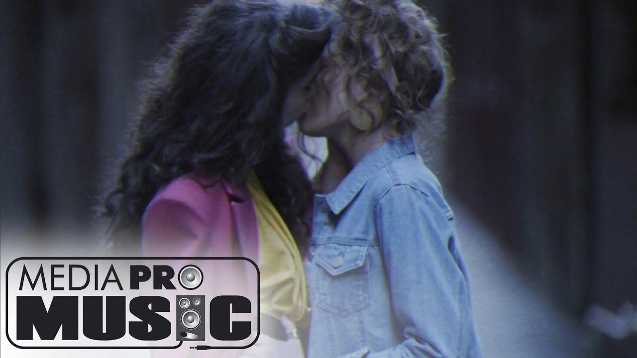 Dating o singura femeie in Mayotte Site- ul gratuit de dating online Maroc