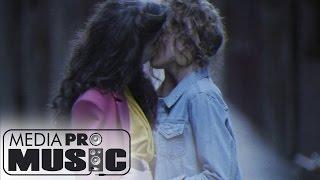 Смотреть клип Vunk - Iubeste-Ma De Tot