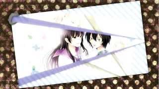 Anime Mix: Hey Primadonna (AMV)