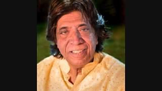Ustad Fateh Ali Khan - Raag Bhoopali