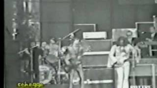 NEW TROLLS - Il sole nascerà 1971