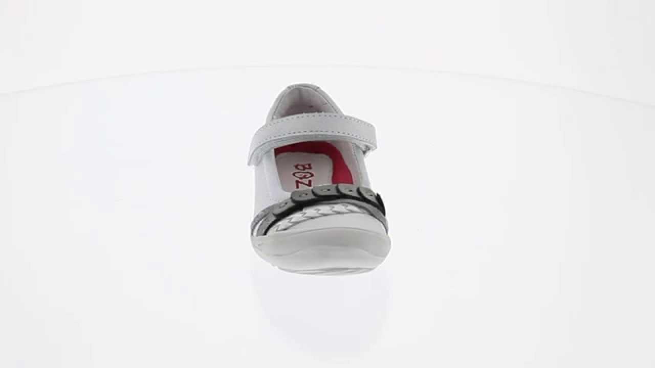 Brakkies Kinderschoenen.Braqeez Half Open Kinderschoenen 415147 Youtube