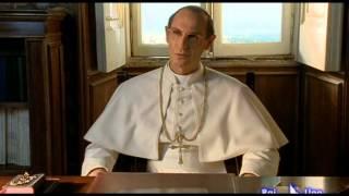 Paolo VI il Papa nella tempesta Preti sposati e la fedeltà alla Chiesa