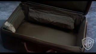 The Accidental Tourist - Trailer 1