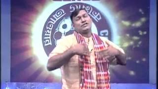 Abdur Rashid Rana Comedy Bangla Song of CONCa comedy Hour Show.