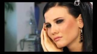 Теодора - Изневерявам ти