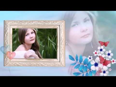 """happy-birthday""-slideshow-templates----great-for-making-a-video-birthday-card!"