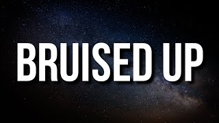 Lil Baby & Lil Durk - Bruised Up (Lyrics)