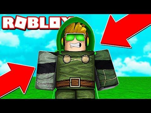 Roblox Super Villain Tycoon Code! | FunnyDog.TV