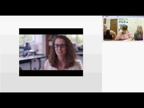 STEMx August webinar: How Ohio trains innovators