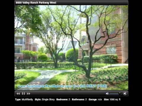 verandah at valley ranch irving tx apartment finder. apartments in ...
