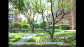 The Verandah at Valley Ranch– Irving, TX 75063– ApartmentGuide.com ...