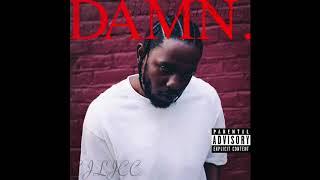 Loyalty - Kendrick Lamar ft. Rihanna (Bass Boosted -  Instrumental)