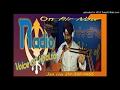 Surinder Singh On Punjab Te Kejriwal Da Impact Zojna Te Karan